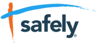 Safely-Logo